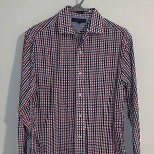 3/$45 Tommy Hilfiger Shirt